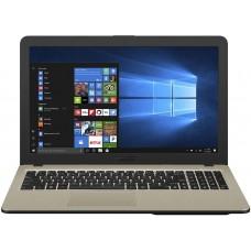 Ноутбук ASUS X540UB (DM264)