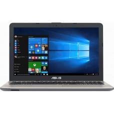 Ноутбук ASUS X541UV Black (DM1607T)