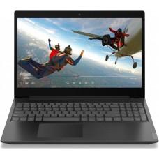 Ноутбук Lenovo IdeaPad L340-15 (81LW0057RK)