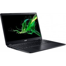 Ноутбук Acer Aspire A315-42-R7PQ