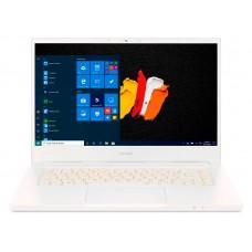 Ноутбук Acer ConceptD 3 CN315-72G-74YD