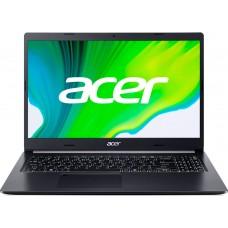 Ноутбук Acer Aspire A515-44-R1UH