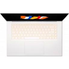 Ноутбук Acer ConceptD 3 Ezel CC315-72G-74M6
