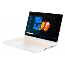 Ноутбук Acer ConceptD 3 Ezel Pro CC314-72P-76ST