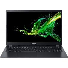 Ноутбук Acer Aspire A315-42-R4WX