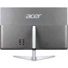 Моноблок Acer Aspire C22-1650 (DQ.BG7ER.004)