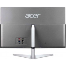 Моноблок Acer Aspire C22-1650 (DQ.BG7ER.00A)