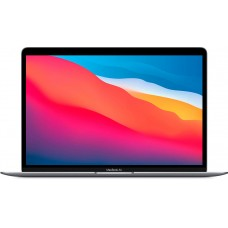 Ноутбук Apple MacBook Air 13 Late 2020 (Z1250007M)