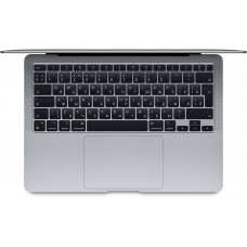 Ноутбук Apple MacBook Air 13 Late 2020 (MGN73RU/A)