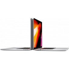 Ноутбук Apple MacBook Pro 16 (MVVM2RU/A)