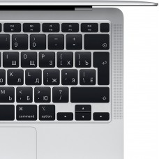 Ноутбук Apple MacBook Air 13 Late 2020 (MGNA3RU/A)