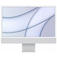 Моноблок Apple iMac 24 (MGPC3RU/A)