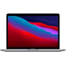 Ноутбук Apple MacBook Pro 13 Late 2020 (Z11C00030)
