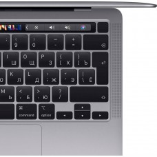 Ноутбук Apple MacBook Pro 13 Late 2020 (MYD92RU/A)