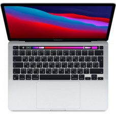 Ноутбук Apple MacBook Pro 13 Late 2020 (MYDA2RU/A)