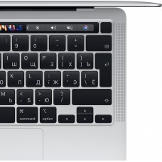 Ноутбук Apple MacBook Pro 13 Late 2020 (MYDC2RU/A)