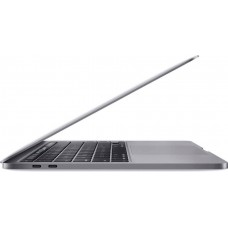 Ноутбук Apple MacBook Pro 13 (MWP52RU/A)