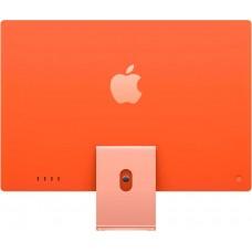 Моноблок Apple iMac 24 (Z133000AH)