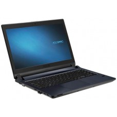 Ноутбук ASUS ASUSPRO P1440FA-FA2025T (90NX0211-M30020)