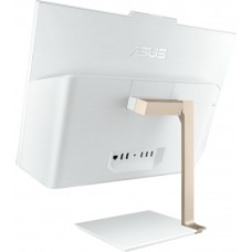 Моноблок ASUS M5401WUAT Zen AiO 24 White (90PT02Z3-M06220)