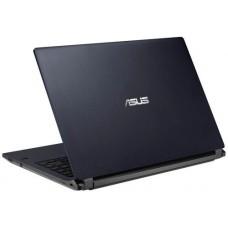 Ноутбук ASUS Pro P1440FA-FA2782R (90NX0212-M38070)