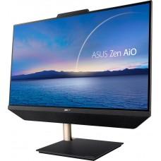 Моноблок ASUS A5200WFAK Zen AiO 22 Black (90PT02K2-M05030)