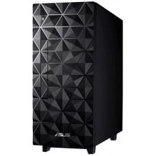 Настольный компьютер ASUS S300MA (90PF02C2-M04550)