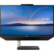 Моноблок ASUS A5200WFAK Zen AiO 22 Black (90PT02K2-M05050)