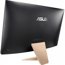 Моноблок ASUS Vivo AiO V241EAK (90PT02T2-M02890)