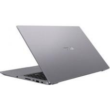 Ноутбук ASUS P3540FA-BQ0939 (90NX0261-M12310)
