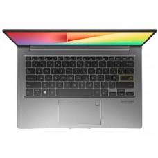 Ноутбук ASUS VivoBook S13 S333JP-EG001T (90NB0QP4-M00930)
