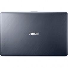 Ноутбук ASUS X543MA-GQ1139 (90NB0IR7-M22070)