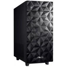 Настольный компьютер ASUS S300MA (90PF02C2-M04610)