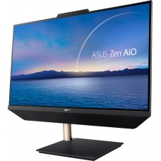 Моноблок ASUS A5200WFAK Zen AiO 22 Black (90PT02K2-M03310)