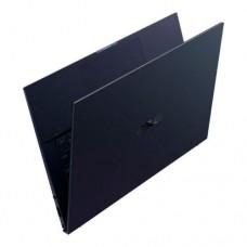 Ноутбук ASUS ExpertBook B9400CEA-KC0308T (90NX0SX1-M03630)