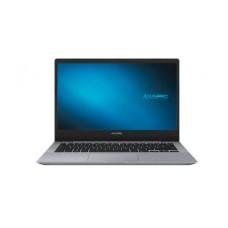Ноутбук ASUS PRO P5440FA-BM1136T (90NX01X1-M15800)