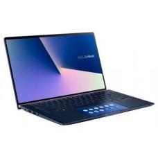 Ноутбук ASUS Zenbook 14 UX434FQ-AI116T (90NB0RM3-M02620)