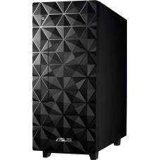 Настольный компьютер ASUS U500MA (90PF02F2-M04300)