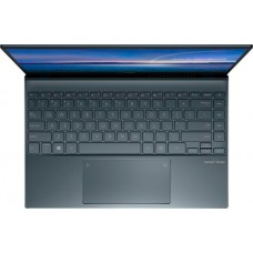 Ноутбук ASUS Zenbook UX325EA-AH029T (90NB0SL1-M00360)