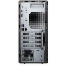 Настольный компьютер Dell OptiPlex 3080 MT (3080-2729)
