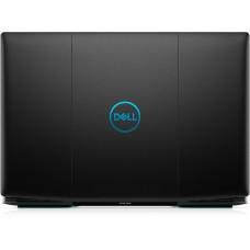 Ноутбук Dell G3 3500 Black (G315-6668)