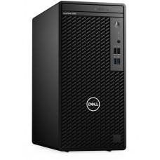 Настольный компьютер Dell OptiPlex 3080 MT (3080-2736)