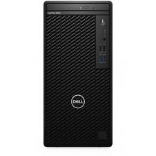 Настольный компьютер Dell OptiPlex 3080 MT (3080-2743)