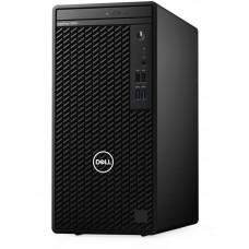 Настольный компьютер Dell OptiPlex 3080 MT (3080-2750)
