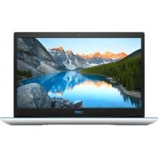 Ноутбук Dell G3 3500 White (G315-6651)