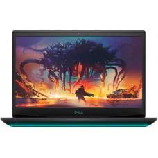 Ноутбук Dell G5 5500 (G515-5415)