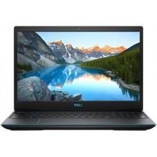 Ноутбук Dell G3 3500 Black (G315-5850)