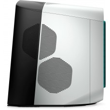 Настольный компьютер Dell Alienware Aurora (R12-4762)