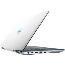Ноутбук Dell G3 3500 White (G315-8533)