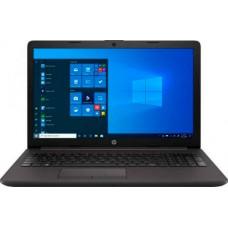 Ноутбук HP 250 G7 (1L3F7EA)